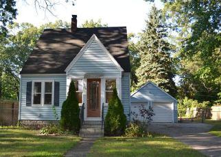 Casa en ejecución hipotecaria in Muskegon, MI, 49442,  E ISABELLA AVE ID: F4212595