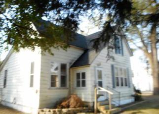 Casa en ejecución hipotecaria in Muskegon, MI, 49442,  E FOREST AVE ID: F4212600
