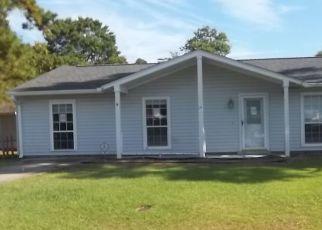 Casa en ejecución hipotecaria in Havelock, NC, 28532,  ARVIN CT ID: F4212601