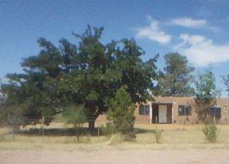 Casa en ejecución hipotecaria in Las Cruces, NM, 88012,  LONGHORN DR ID: F4212641