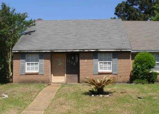 Casa en ejecución hipotecaria in Clinton, MS, 39056, A MEADOWWICK DR ID: F4212661