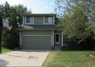 Casa en ejecución hipotecaria in Omaha, NE, 68138,  MARGO ST ID: F4212679