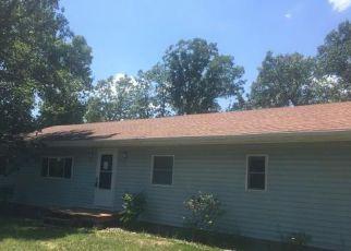Casa en ejecución hipotecaria in Morgan Condado, MO ID: F4212692