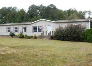 Foreclosure Home in Kinston, NC, 28504,  BURNCOAT RD ID: F4212695