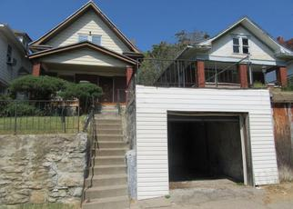 Foreclosure Home in Kansas City, MO, 64127,  E 24TH ST ID: F4212699