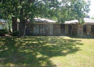 Casa en ejecución hipotecaria in Webster Condado, MO ID: F4212706