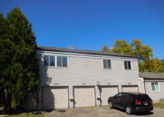 Casa en ejecución hipotecaria in Saint Paul, MN, 55128,  GRENWICH TRL N ID: F4212738