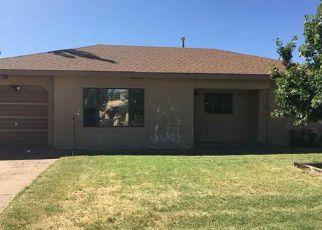 Casa en ejecución hipotecaria in Clovis, NM, 88101,  LAS PALOMAS RD ID: F4212756