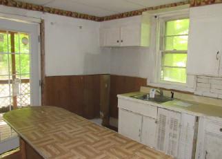 Casa en ejecución hipotecaria in Sullivan Condado, NY ID: F4212771