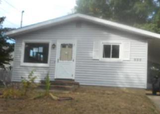 Casa en ejecución hipotecaria in Akron, OH, 44314,  HANCOCK AVE ID: F4212794