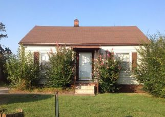 Casa en ejecución hipotecaria in Hopkinsville, KY, 42240,  MORNINGSIDE DR ID: F4212800