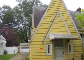 Casa en ejecución hipotecaria in Toledo, OH, 43606,  NORTHWOOD AVE ID: F4212805