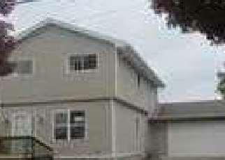 Casa en ejecución hipotecaria in Toledo, OH, 43612,  GRADOLPH ST ID: F4212808