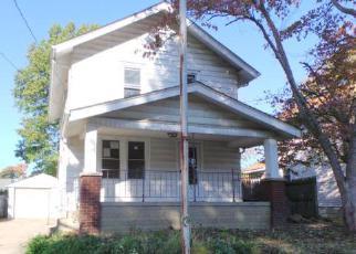 Casa en ejecución hipotecaria in Akron, OH, 44305,  SEAMAN AVE ID: F4212822