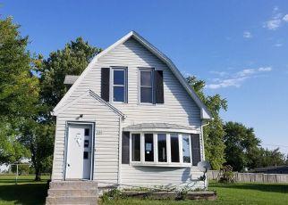 Casa en ejecución hipotecaria in Story Condado, IA ID: F4212825