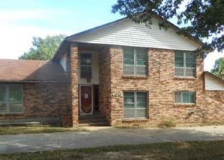 Foreclosure Home in Muskogee, OK, 74403,  GRANDVIEW CT ID: F4212854