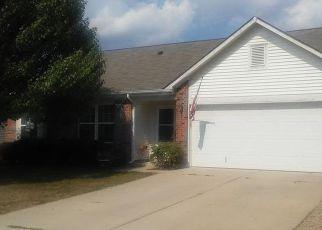 Casa en ejecución hipotecaria in Avon, IN, 46123,  SYDNEY LN ID: F4212859