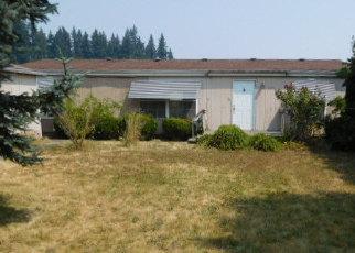 Casa en ejecución hipotecaria in Woodburn, OR, 97071,  JORY ST ID: F4212861