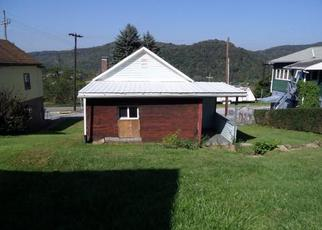 Foreclosure Home in Johnstown, PA, 15909,  HAZEL ST ID: F4212884