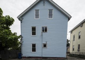 Casa en ejecución hipotecaria in Pawtucket, RI, 02860,  EAST AVE ID: F4212898
