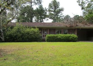 Foreclosure Home in Moultrie, GA, 31768,  WOODLAND DR ID: F4212909