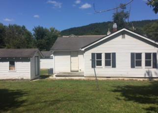 Casa en ejecución hipotecaria in La Follette, TN, 37766,  S 12TH ST ID: F4212916