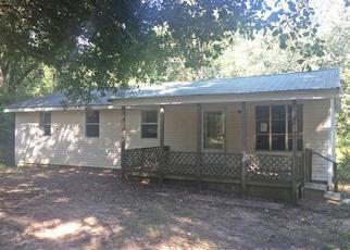 Casa en ejecución hipotecaria in Tipton Condado, TN ID: F4212926