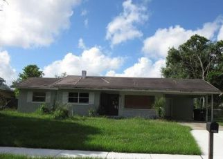 Foreclosure Home in Orlando, FL, 32808,  ELDERWOOD LN ID: F4212933