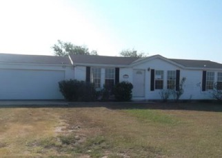 Casa en ejecución hipotecaria in Corsicana, TX, 75110,  FM 744 ID: F4212941
