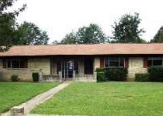 Casa en ejecución hipotecaria in Bowie Condado, TX ID: F4212944