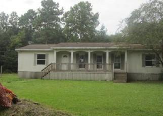 Casa en ejecución hipotecaria in Cleveland, TX, 77327,  COUNTY ROAD 3749 ID: F4212964