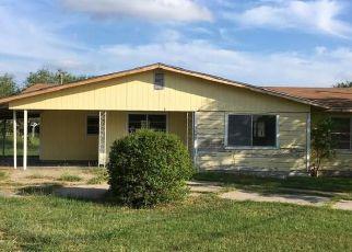 Casa en ejecución hipotecaria in Corpus Christi, TX, 78409,  BLANCO RD ID: F4212982