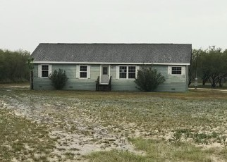 Foreclosure Home in Alice, TX, 78332,  COUNTY ROAD 157 ID: F4212984