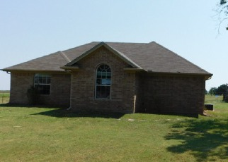 Foreclosure Home in Mclennan county, TX ID: F4212993