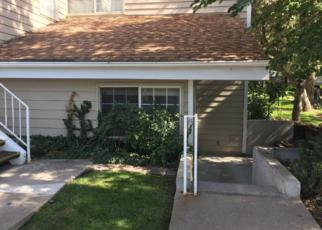 Casa en ejecución hipotecaria in Bountiful, UT, 84010,  S MAIN ST ID: F4213000