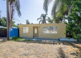Casa en ejecución hipotecaria in Tustin, CA, 92780,  RED HILL AVE ID: F4213003