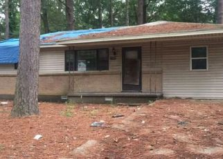 Casa en ejecución hipotecaria in Little Rock, AR, 72209,  BRENDA CIR ID: F4213013