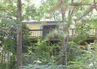 Casa en ejecución hipotecaria in Tuscaloosa Condado, AL ID: F4213049