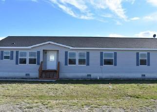 Casa en ejecución hipotecaria in Rozet, WY, 82727,  KELLI LN ID: F4213053