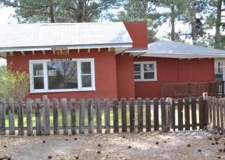 Casa en ejecución hipotecaria in Newcastle, WY, 82701,  WALKER AVE ID: F4213056