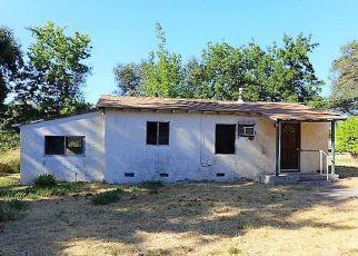 Casa en ejecución hipotecaria in Placer Condado, CA ID: F4213059