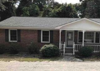Casa en ejecución hipotecaria in Chesterfield Condado, SC ID: F4213118