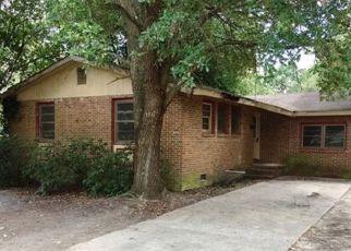 Casa en ejecución hipotecaria in Warner Robins, GA, 31088,  HUDSON DR ID: F4213123