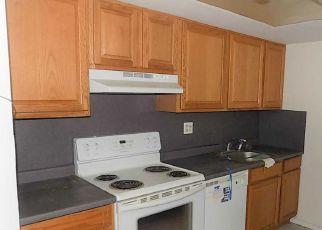 Casa en ejecución hipotecaria in Willingboro, NJ, 08046,  RICHMOND PL ID: F4213146