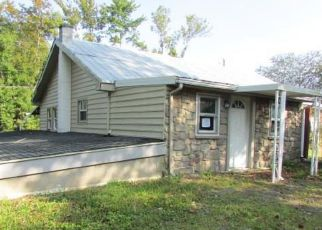 Casa en ejecución hipotecaria in Perry Condado, PA ID: F4213150