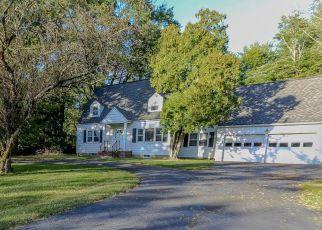 Casa en ejecución hipotecaria in Mercer Condado, NJ ID: F4213178