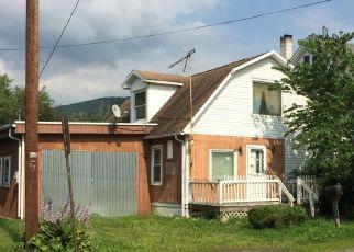 Casa en ejecución hipotecaria in Columbia Condado, PA ID: F4213199