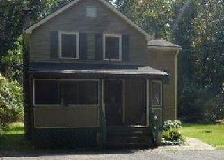 Casa en ejecución hipotecaria in Warren Condado, NJ ID: F4213202