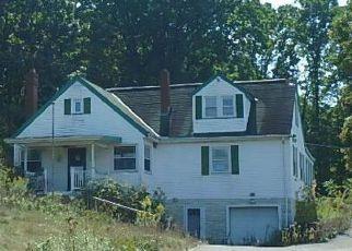 Casa en ejecución hipotecaria in Butler Condado, PA ID: F4213223