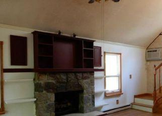 Casa en ejecución hipotecaria in East Stroudsburg, PA, 18301,  BURNTWOOD DR ID: F4213230